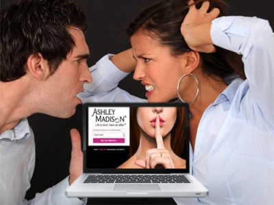 Ashley Madison - Cheats