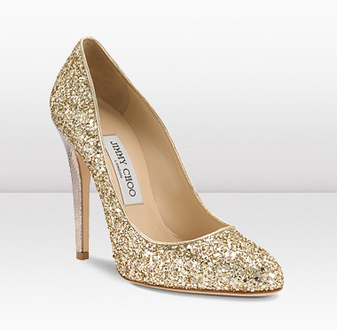 Buy-Jimmy-Choo-Victoria-Glitter-Fabric-Round-Toe-Pumps-Sand-USA-1562