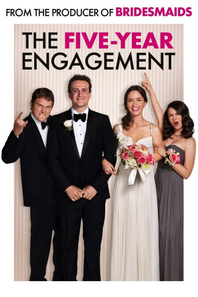 Five Yr Engagement.jpg