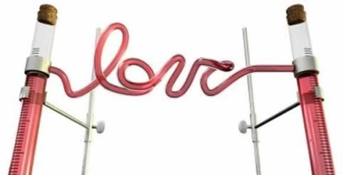 love-chemistry-160