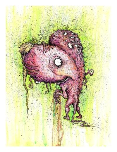 cody-schibi-ugly-heart.jpg