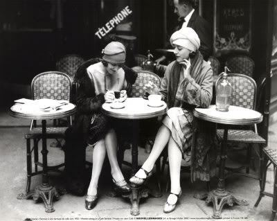 vintage_paris_20s