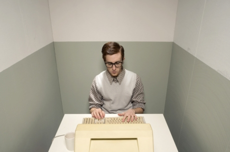 lonely_computer_user