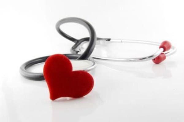 love-doctor