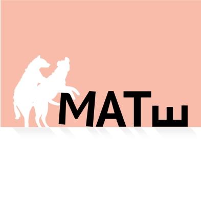 Mate2 dating
