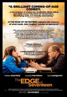 the_edge_of_seventeen_2016_film_poster