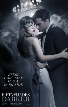 Fifty_Shades_Darker_film_poster