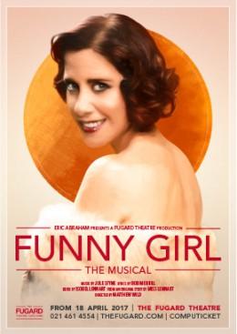 funny-girl-poster