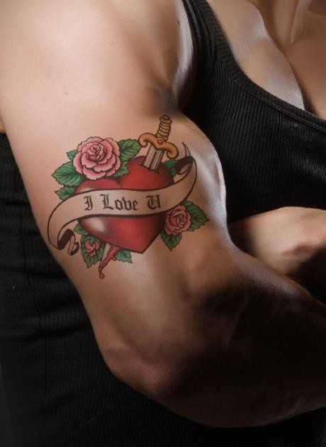 tattoo-702133_1280