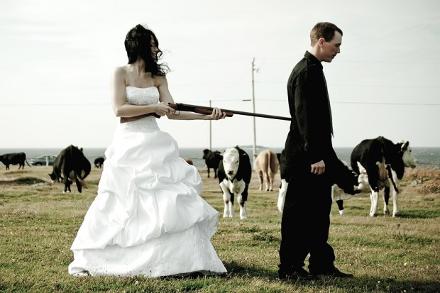 shotgun_wedding-620x413-1