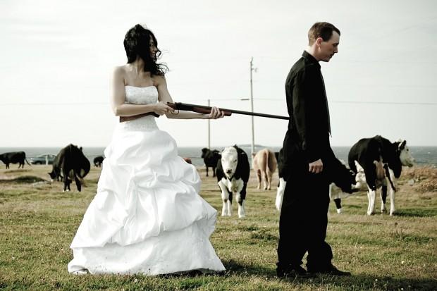 shotgun_wedding-620x413-1