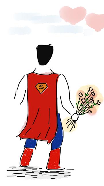superman-1803165_1280