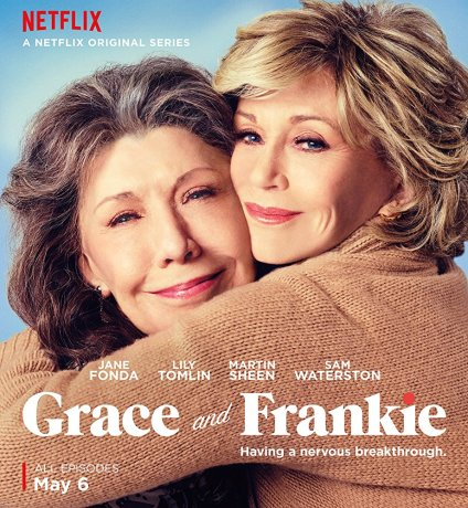 Grace_and_Frankie