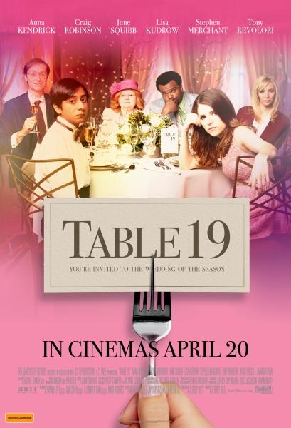 Table19_KA_Promo (1)