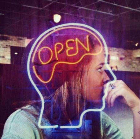 OpenMin