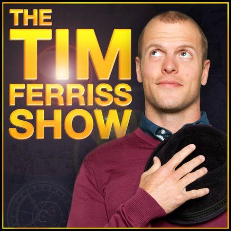 tim-ferris-show