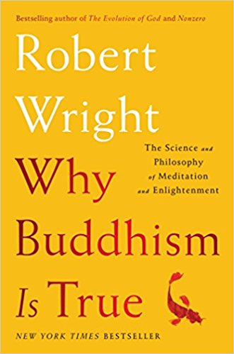 Why_Buddhism_Is_True