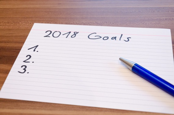 new_year_goals