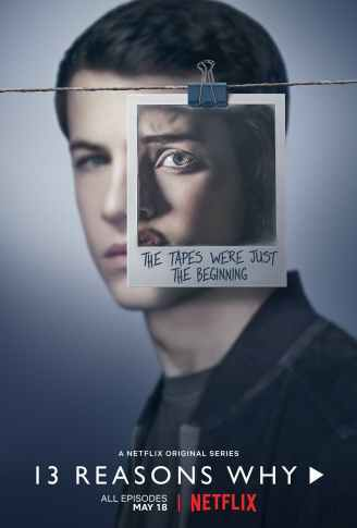 13-Reasons-Why-season2