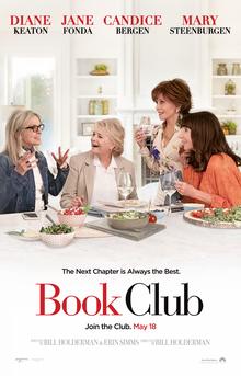 BookClubPoster