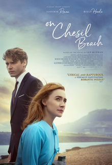 On_Chesil_Beach