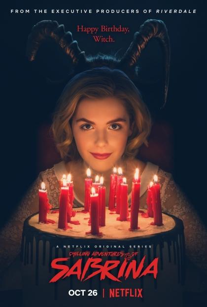 Chilling_Adventures_of_Sabrina_season 1