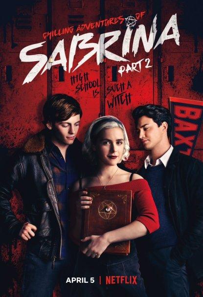 Chilling_Adventures_of_Sabrina_Season_2