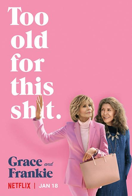 Grace and Frankie_2