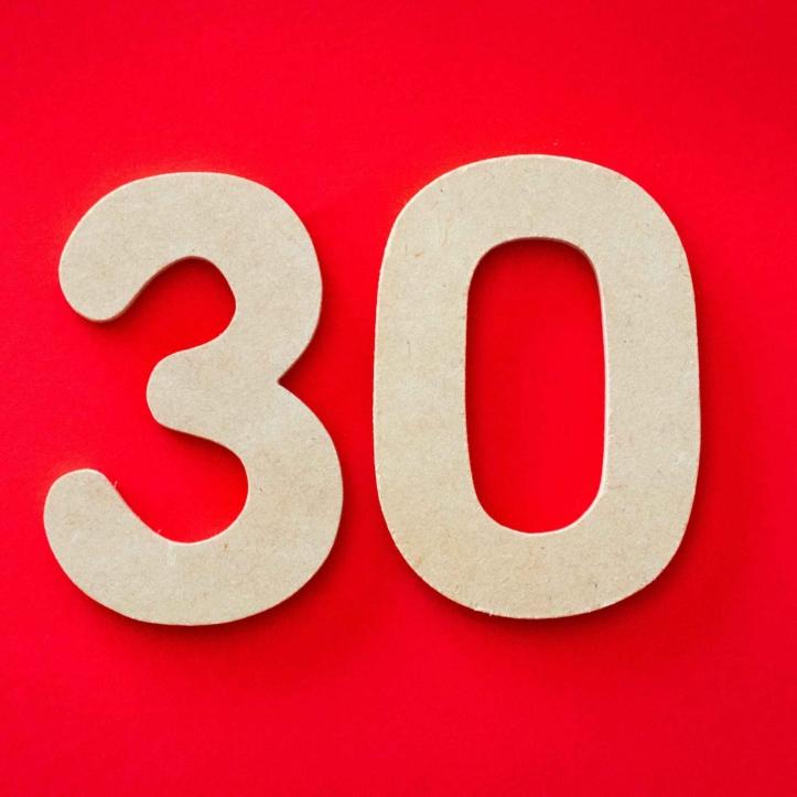 30.jpeg