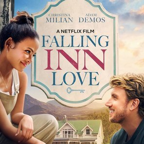 falling-inn-love-movie-poster-md