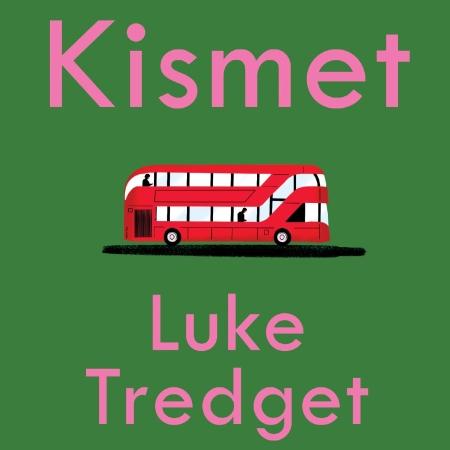 Kismet - Luke Tredget